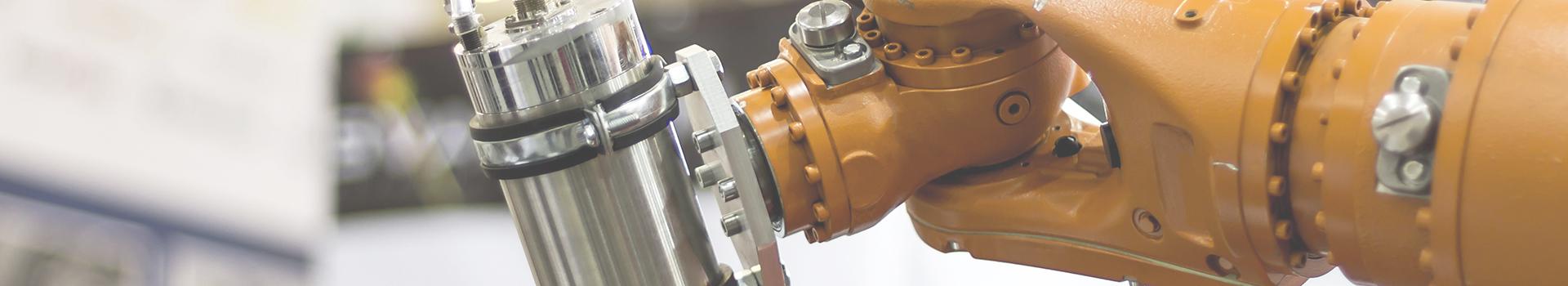 http://www.ameab.se/0986741_wp-uploads/2017/11/robotmaster_M.jpg